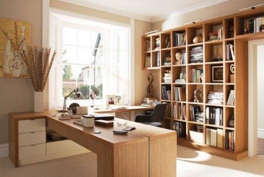 modern-display-and-wall-shelves