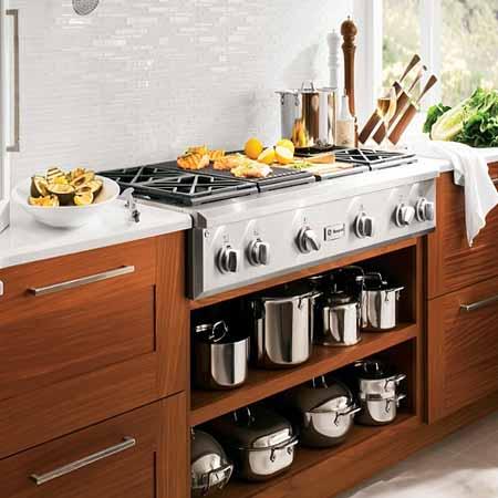 open-shelving-pots-pans-storage4