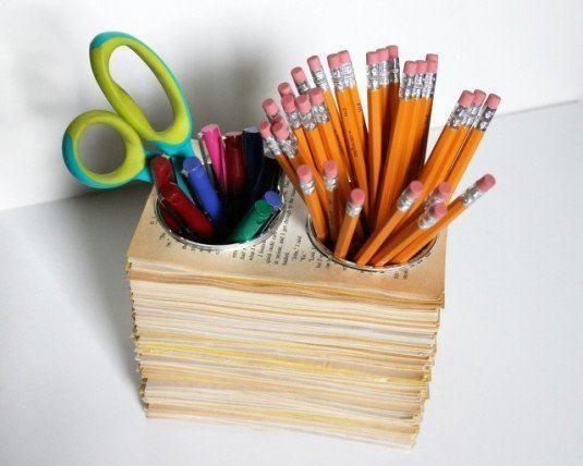 pencil holder2