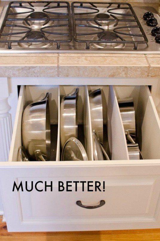 pots-pans-organized