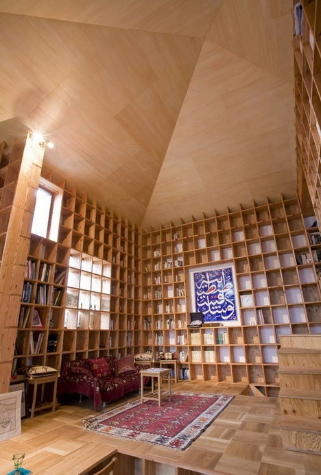 shelf-home-wall-bookcases