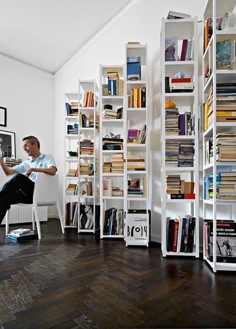 shelving-units-wall-shelves-interior-design-ideas-2