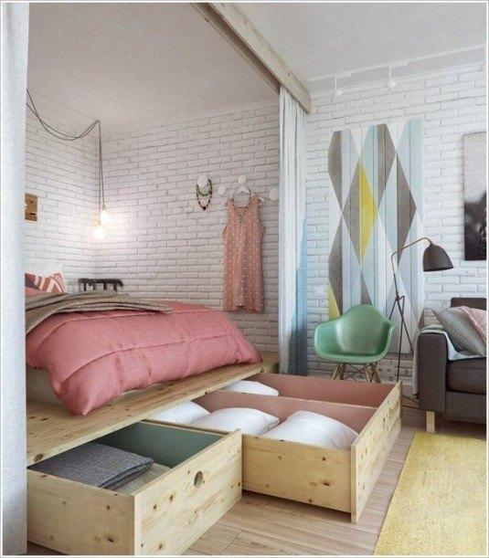 space_bedroom