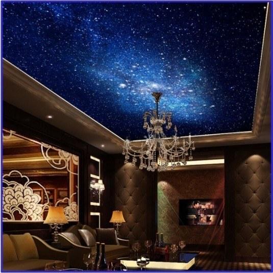 tavan-duvar-kagidi-gokyuzu-promosyonu-aliexpresscom-da-600x600