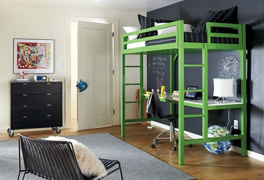 up-children-for-two-children-with-compact-bunk-beds-4-1428378589