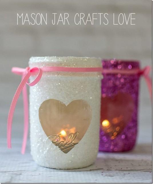 valentine-mason-jar-candle-3-2_thumb