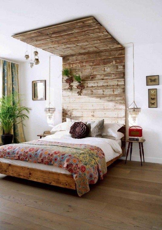 wooden-homemade-headboard-915x1300