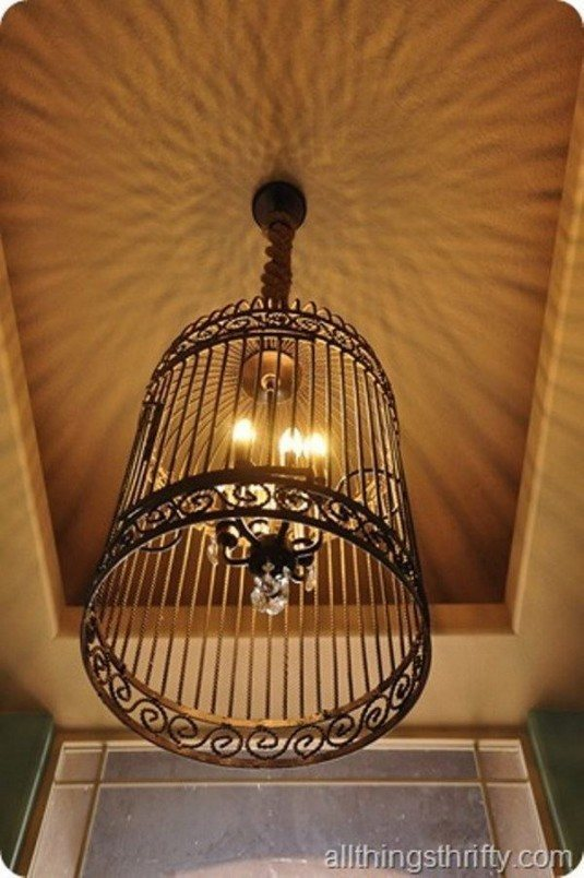27-diy-chandelier-ideas-tutorials