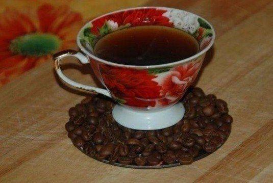 DIY-Coffee-Ground-Coaster-thumbnail