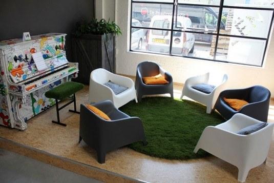 artificial-grass-indoor-netherlands2