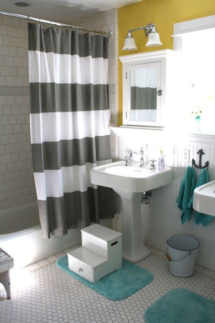 20 Seriously Life Changing Bathroom Hacks