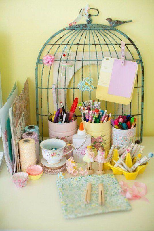 bird-cage-office-accessories