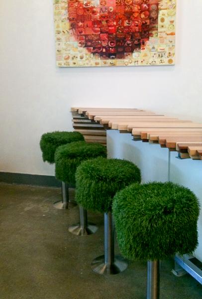 grass-bar-stools