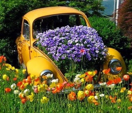 guerrilla-gardening-italia