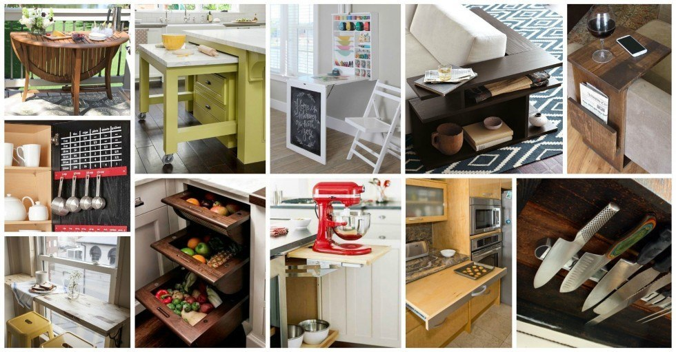 Remodeling Your Home With Simple Hacks