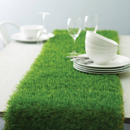 original_artificial-grass-table-runner
