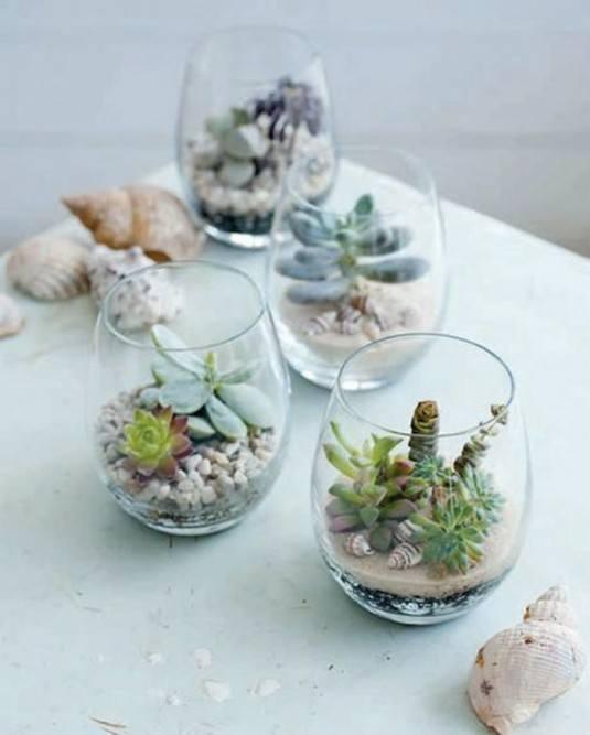 plantes-fleurs-lieux-inattendus-13