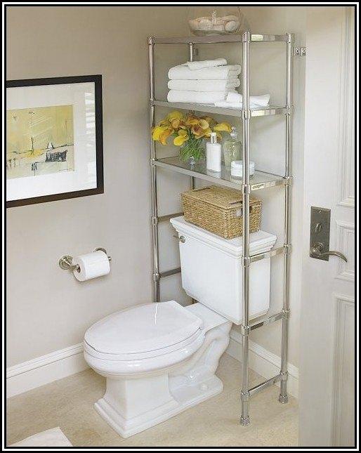 towel-storage-cabinets18