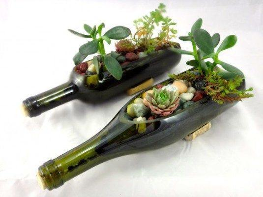 winebottle_succulentgarden_1