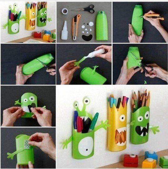 wpid-recycling-plastic-bottles-ideas-for-kids