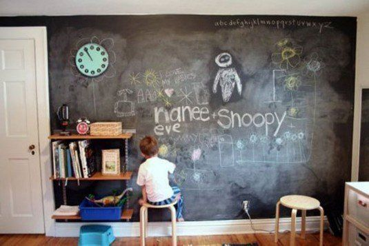 Chalkboard-wall-decals-wall-candy-arts