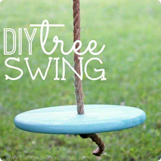 DIY-Tree-Swing-Square-2