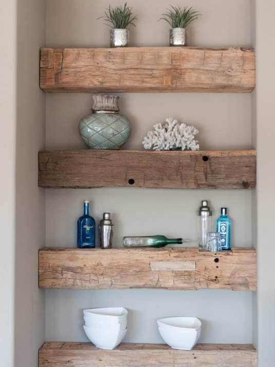 Lulu-Designs_Turquoise-Tradition-on-the-Bay-shelves.jpg.rend.hgtvcom.1280.1707