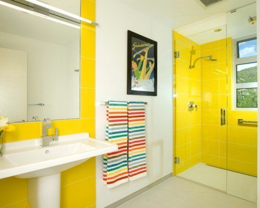 Optimized-modern-bathroom1221