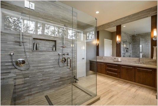 bathroom-contemporary-vancouver-beige-stone-floor-dark-wood-bathroom-vanity-dark-wood-vanity-double-bathroom-mirror-double-bathroom-sink-double