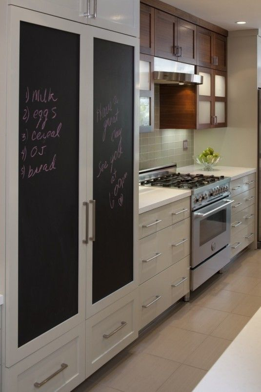 creative-chalkboard-ideas-for-kitchen-decor-14