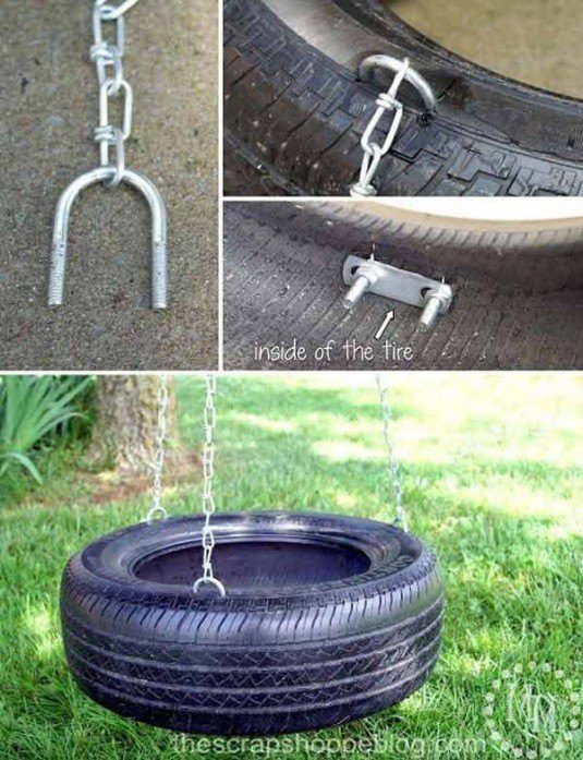 diy-swing-ideas-11