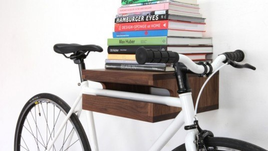 etagere-a-velo-theknifeandsaw-030-800x450