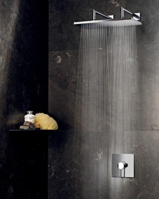 fantini-nostromo-double-showerhead1