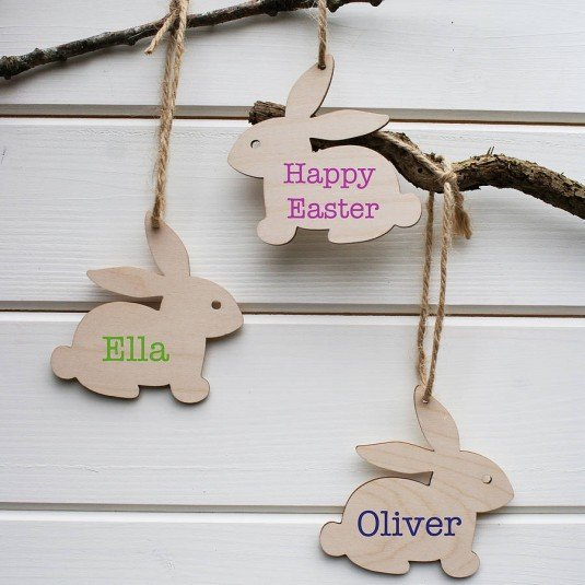 original_personalised-birch-wood-easter-tag-decoration
