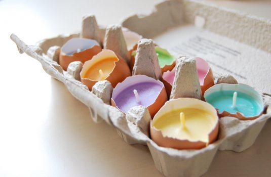 17-Amazing-Handmade-Candle-Decoration-DIY-Ideas-8