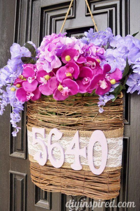 2-diys-for-spring-decoration
