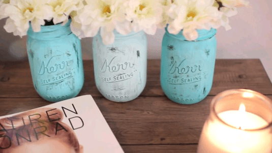 47-DIY-room-decor-with-jars-LagunaBeachLove10-870x489