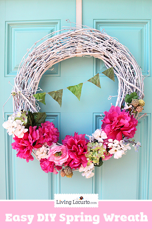 Easy-DIY-Spring-Wreath-Living-Locurto