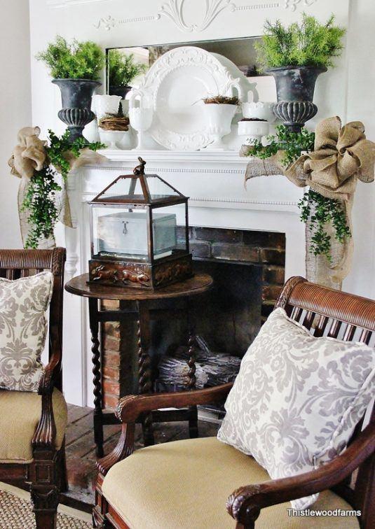 Fireplace_Mantel