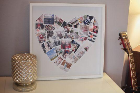 Heart-Photo-Collage-DIY-from-Fresh-Mommy-Blog-1