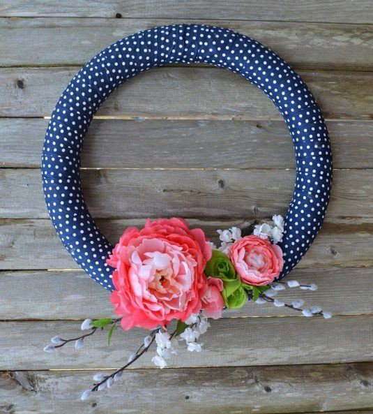 Spring-Wreath-DIY