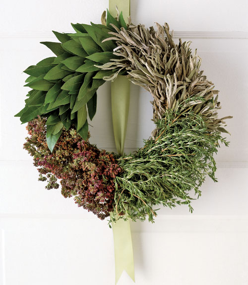 celebrate-xmas-Sage-Wreath-lgn