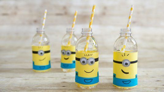 despicable-me-minion-water-bottle-covers