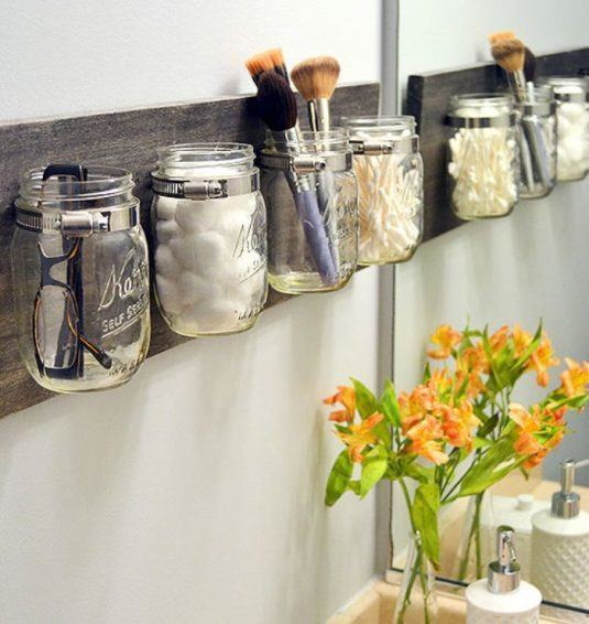 mason-jars-for-home-organization