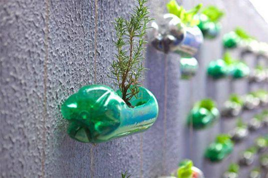 plastic-bottles-recycling-ideas-23