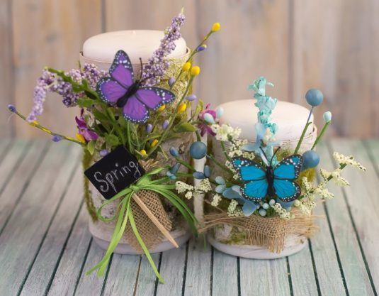 spring-birch-bark-candle-crafts-seasonal-holiday-decor