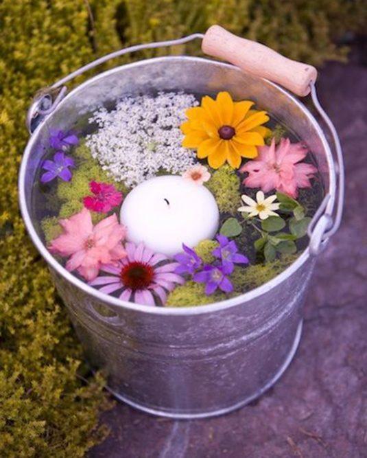 spring-wedding-ideas-38