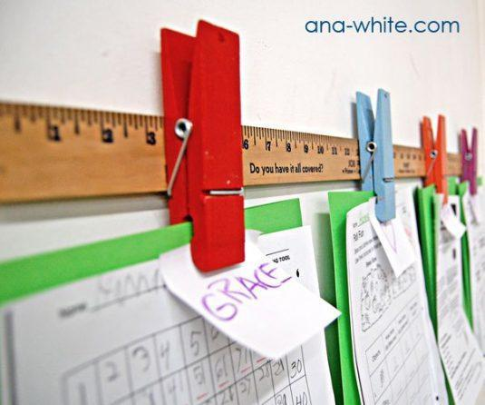 11-ruler-clip-art-rails