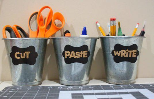 Labeling-mini-buckets_width579