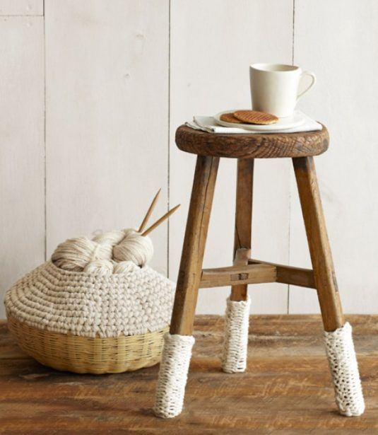 and-yarn-good-lgn